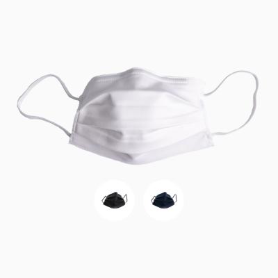 Máscara Adulto MS2016